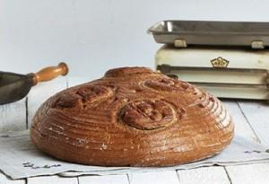 Bäckerei Bräuer
