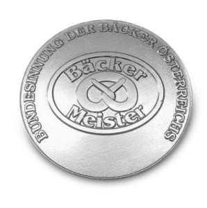Silber für Martin Bräuer