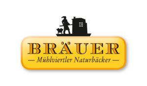 Logo Bräuer