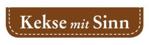 logo_kekse_mit_sinn